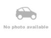 2013 Citroen Dispatch 1200 L2 H1 Enterprise HDI 6DR 125BHP